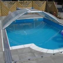 Accesorii piscine piscine spa saune la cele mai mici for Accesorii piscine